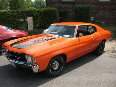 ChevroletChevelleSS1971av2