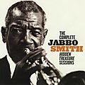 Jabbo Smith (1908-1991)