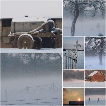 2_decembre_2010_neige___la_cahini_re
