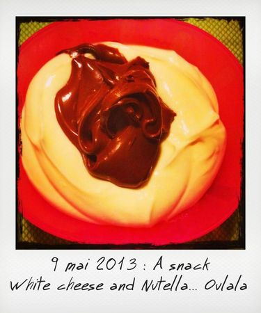 9-a snack_instant