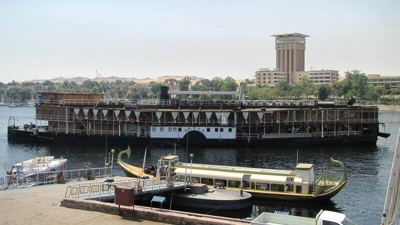 a-Sudan-depart