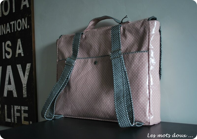 cartable Katell 010