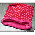 PH2013_10_14-409-snood-polaire-doudou-jersey-rose-rouge-fushia-fuchsia-coeur-peluche-enfant-fille-fillette-owly-mary-du-pole-nord