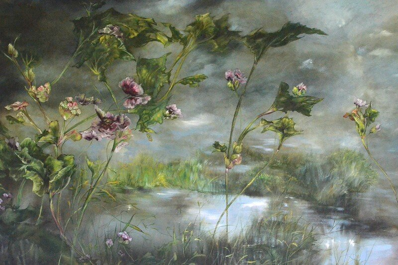 Claire Basler 198