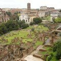 album_rome_forum_romain
