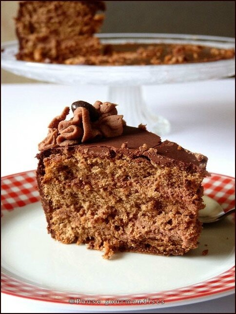 37-Layer cake aux 2 chocolats (36) copie