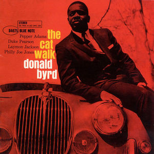 Donald_Byrd___1961___The_Cat_Walk__Blue_Note_