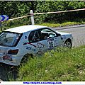 Ecureuil_2012_0078