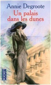 un_palais_dans_les_dunes_p