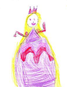 princesse_1