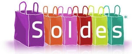 shopping-soldes
