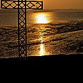 100-195-de cappelle la grande a saint jacut de la mer