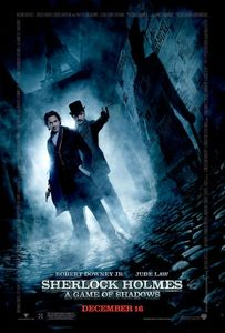 Sherlock-Holmes-2-A-Game-of-Shadows-Poster-Final-USA