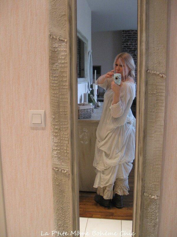 emma dress MP Cathy.1.JPG