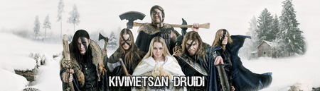 Kivimets_n_Druidi_promo_band_photo