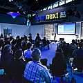 Formnext_2016_conference_220_attendees
