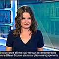 pascaledelatourdupin04.2014_10_10_premiereditionBFMTV