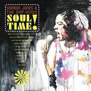 Sharon_Jones_And_The_Dap-Kings-Soul_Time_b