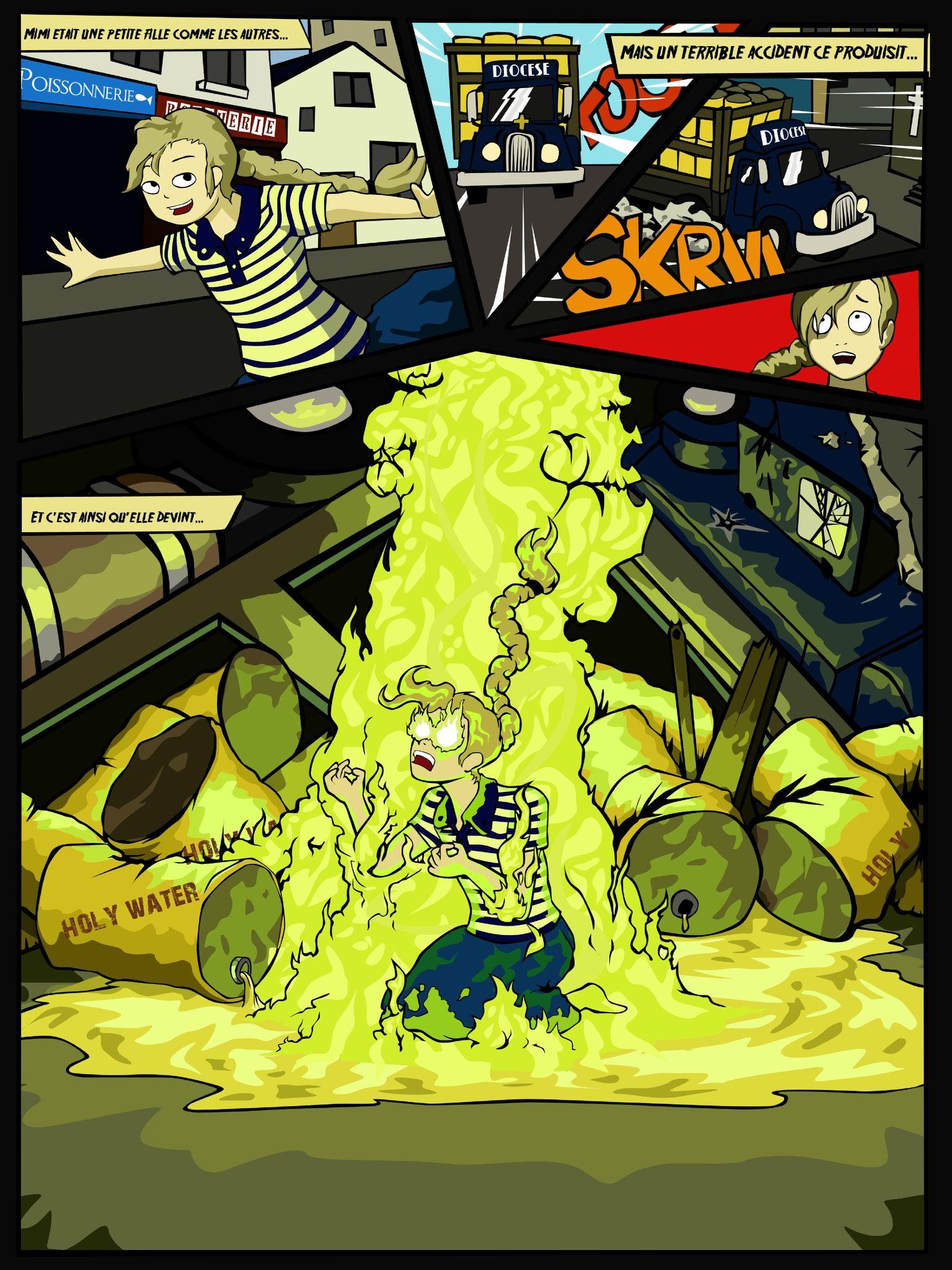 supercatho page 1v2