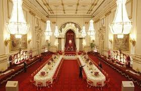 Buckingam palace les 3 toiles bleues - Table de capitalisation gazette du palais 2013 ...