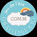 1oème et dernier challenge com.16