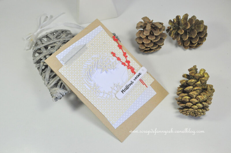 carte fannyseb 1 18 dec jeu de noël 2017 forum little scrap