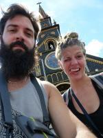 @Défis Orphéo Bourges : Réussi !