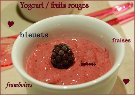 YOGOURT_FRUITS_ROUGES