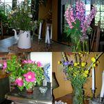 Bouquets__t__2008