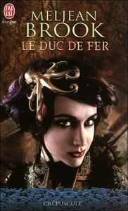 Le duc de fer