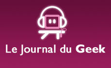 journal_geek