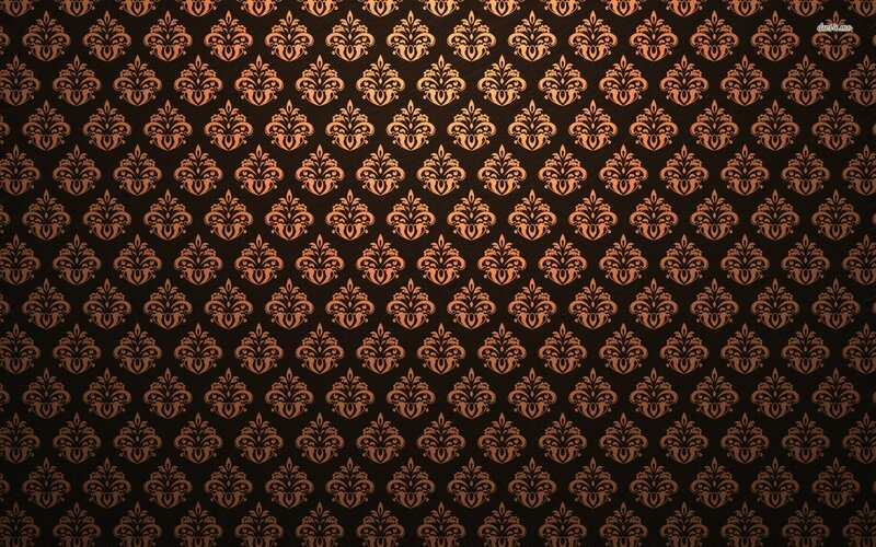 vintage-pattern-wallpaper-4
