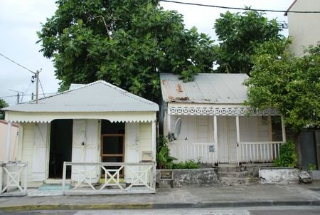 La Guadeloupe 202