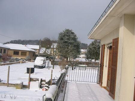 neige_025