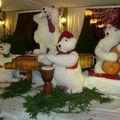 Marchés de Noël 2010