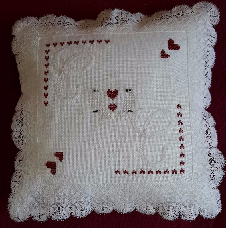 coussin mariage cindy2