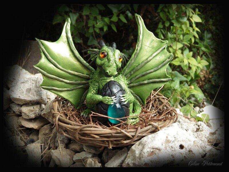 Dragonnet 1