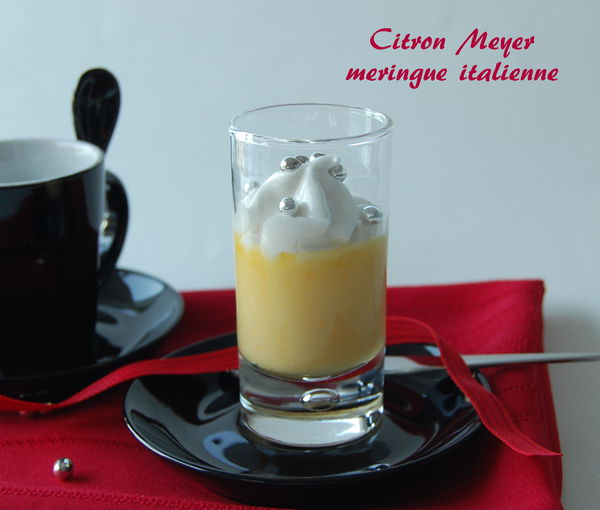 VERRINE_CITRON_MERINGUE
