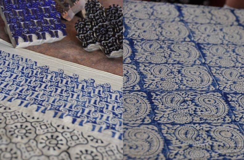 diapo-nord-textile-compo-tissu