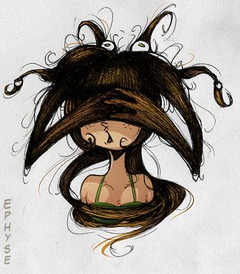 Cheveux05
