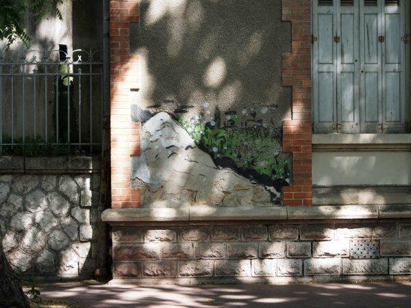 cdv_20140509_25_streetart