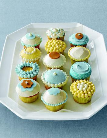 cupcakes_de_2155354