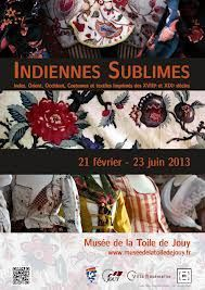 indiennes_sublimes