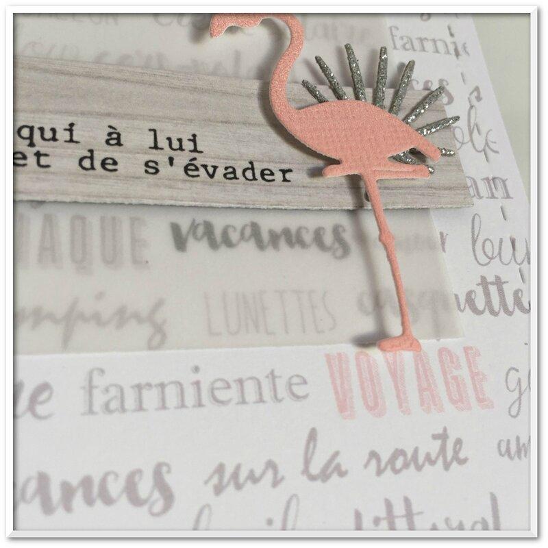 Couleuretscrap_carte_été_s1_lift_miniature