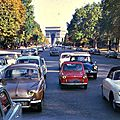 paris 19607n9hno1_1280