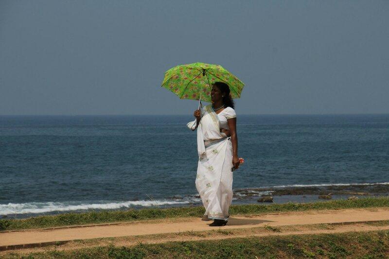 2015-02 Sri Lanka 0849_DxO