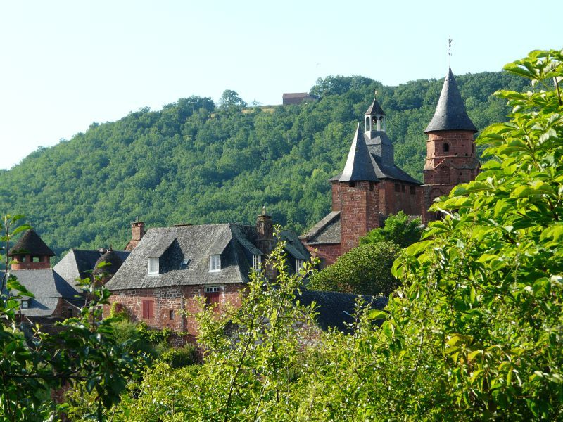 48-Collonges-la-Rouge (3)