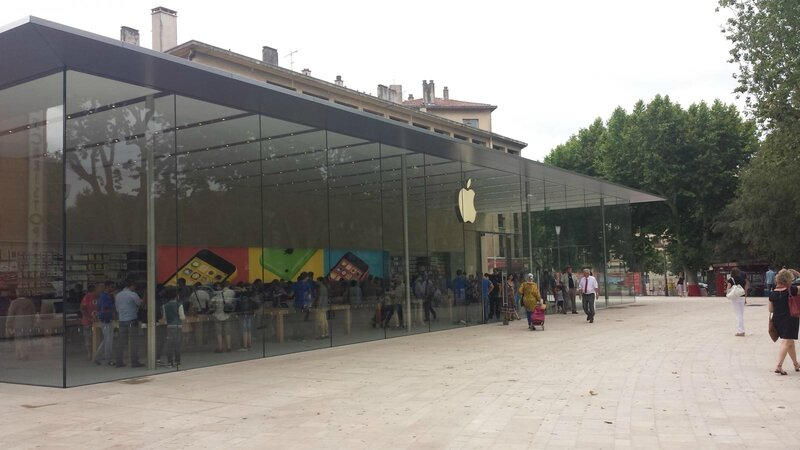 apple-store-aix-en-provence-14030117380