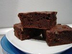 brownies_sans_beurre