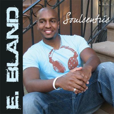 E.Bland